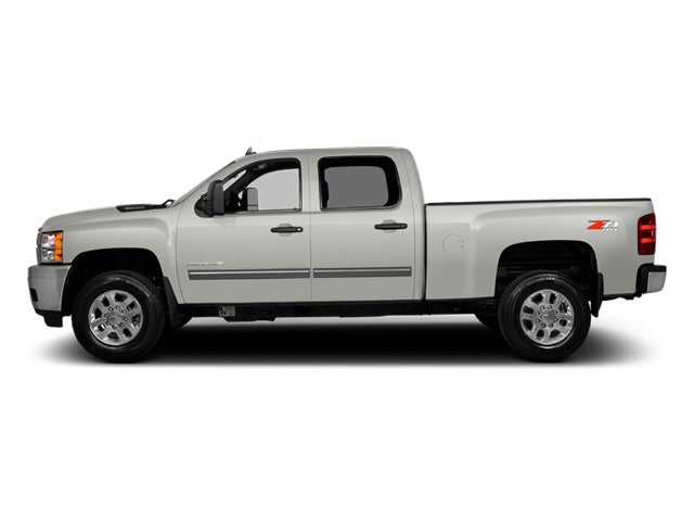 2014 chevrolet silverado 2500hd ltz in shawnee ok oklahoma city 2014 Silverado Winch Bumper 2014 chevrolet silverado 2500hd ltz in oklahoma city ok joe cooper ford group