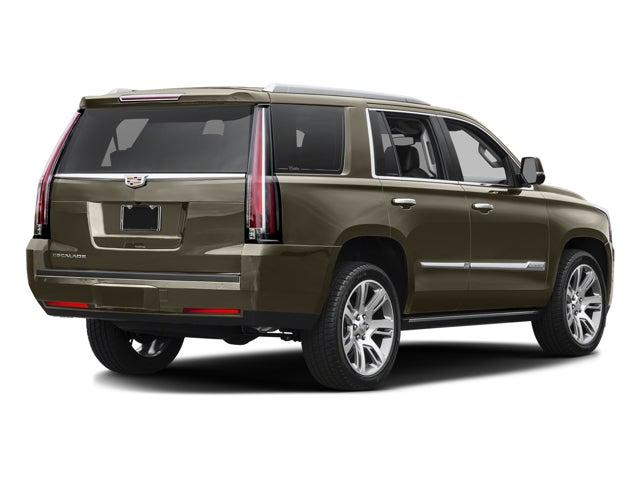 Joe Cooper Ford Shawnee >> 2016 Cadillac Escalade Premium Collection in Shawnee, OK   Oklahoma City Cadillac Escalade   Joe ...